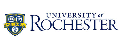 First Place America - University of Rochester