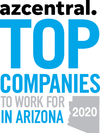 AZ Top Workplaces