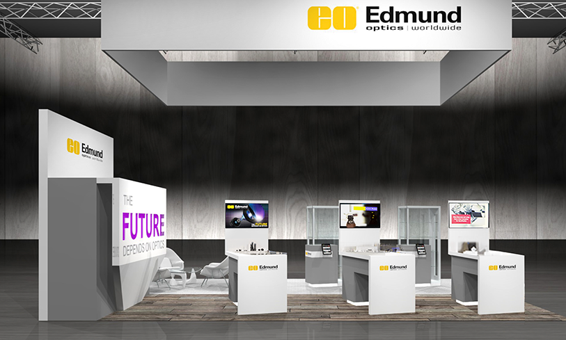 Automate Booth EO