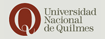 Second Place Americas - Universidad Nacional de Quilmes