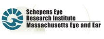 Third Place America - Schepens Eye Research Institute