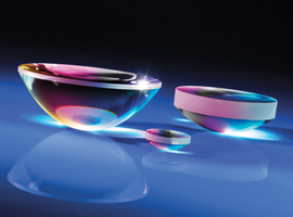 dd87c84d72cb All About Aspheric Lenses