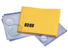 Edmund Optics Lens Tissue- Commercial Grade