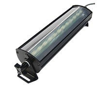 Metaphase Technologies LED Linear Lights