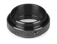 C Series Fixed Focal Length Lenses