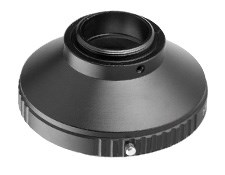 C-Mount Camera Lens Adapters