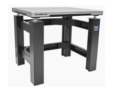 Low Profile Laboratory Tables
