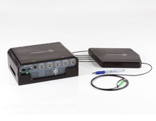 Coherent® OBIS™ Galaxy Laser System