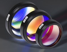 Machine Vision Filters