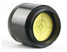 Laser Detection Products