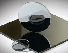 Reflective Neutral Density (ND) Filters