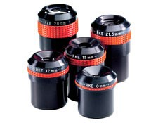 Edmund Optics RKE® Precision Eyepieces