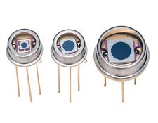 Avalanche Photodiodes
