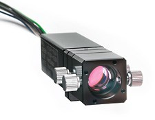 Hamamatsu Optical Blocks and Photomultiplier Tube Accessories