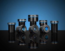 Blue Series M12 Imaging Lenses