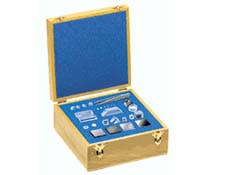 Optical Components Kit