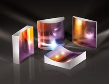 Beam Shaping Fused Silica Cylinder Lenses