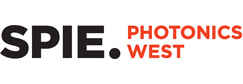 Photonics West 2018 Booth #823
